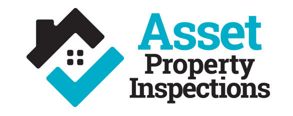 Asset Property Inspections